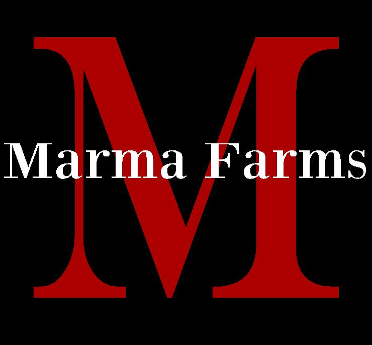 Marma Farms